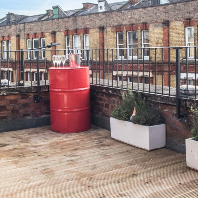 The-Treehouse-Private-Dining-Events-Terrace-Clapham-North