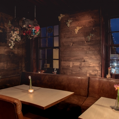 Clapham-North-Pub-Treehouse-private-hire-quirky