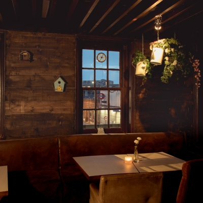Clapham-North-Pub-Treehouse-private-party-quirky