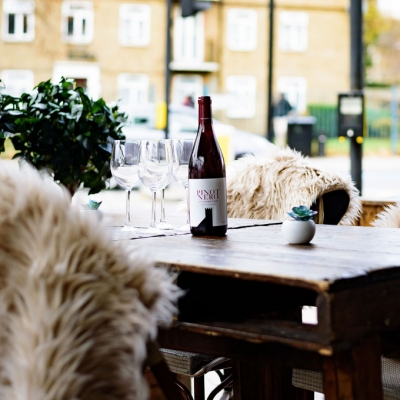 Clapham-North-outside-seating-1